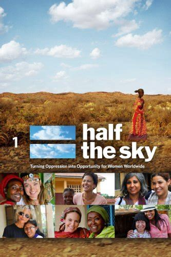 Film Series Half World   film series half the sky 2012 appalachian center