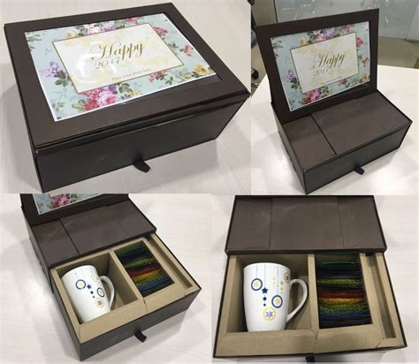 new year gift set premium merchandise for exclusive gifting brandstik