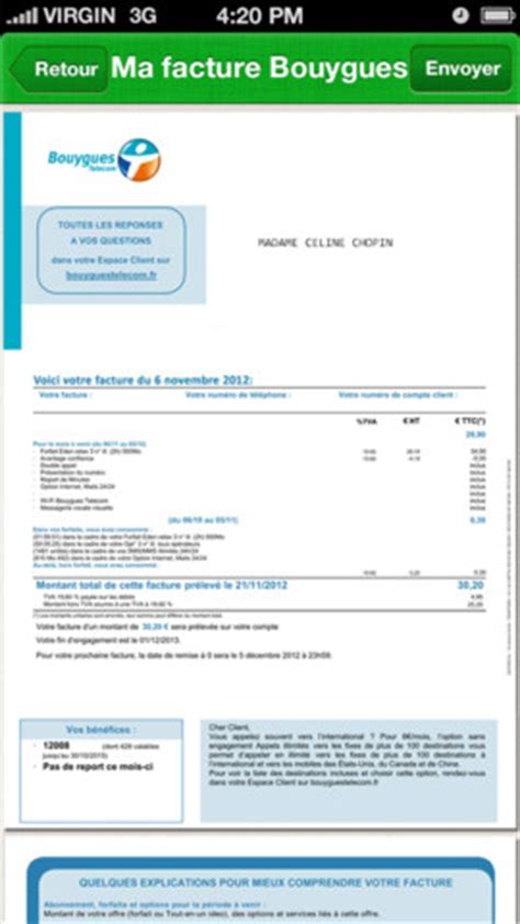 Greenbureau Vos Factures Sur Votre Smartphone M 233 Decingeek Bureau Mobile Sanef