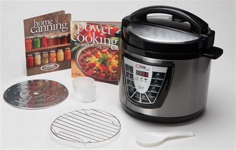 the power pressure cooker xl power pressure cooker xl reviews
