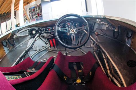 Porsche 917 Interior by The Amazing Cars At The 2017 Rm Sotheby S Auction