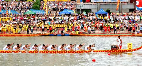 best dragon boat team names where to watch dragon boat races in guangdong 2017 that