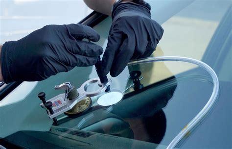 glass repair near me 100 glass repair near me heppner u0027s auto