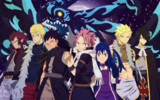 Visitors dragon slayers fairy tail x sick reader by snivycontroller