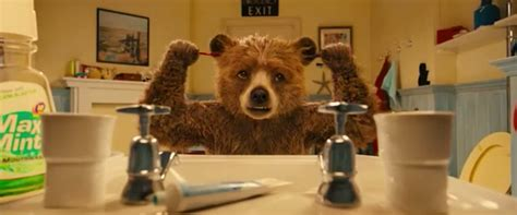 film natal terbaru 2015 paddington 2015sinopsis