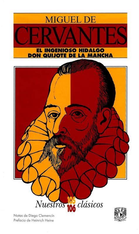 libro el ingenioso hidalgo don el ingenioso hidalgo don quijote de la mancha vol 250 menes i