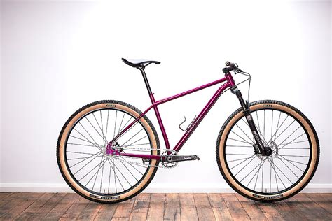 handmade in canberra prova cycles ss 29er cycle exif