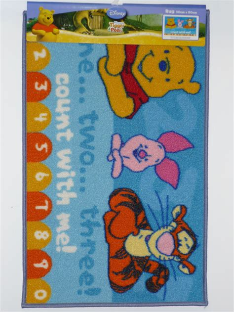 winnie the pooh rug uk disney winnie the pooh winnie the pooh ount with me floor rug low price review compare