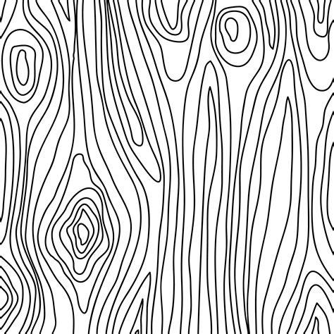 wood pattern png r 233 sultat de recherche d images pour quot wood lines quot texture