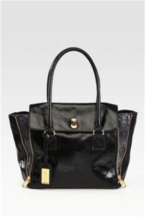 Prada Crispy Hobo by April 2013 Large Handbags