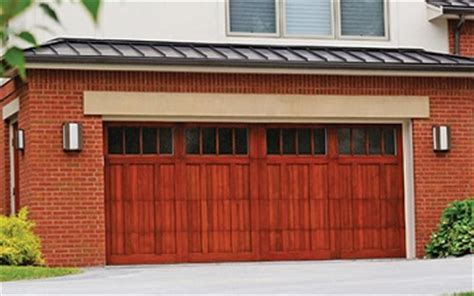 Garage Door Service Company Chicago Ar Be Garage Doors Inc Arbe Garage Doors