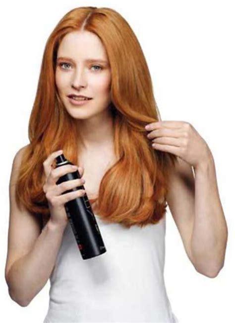 cara membuat cepol rambut tipis tips membuat rambut tipis agar terlihat lebih tebal simomot