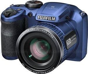 Fujifilm Finepix S4600 Lensa 24 624mm 16 Mp fujitsu finepix s4600 16 0mp 26x zoom digital price
