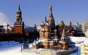 фото кремля в большом разрешении