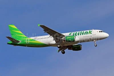 citilink indonesia citilink world airline news