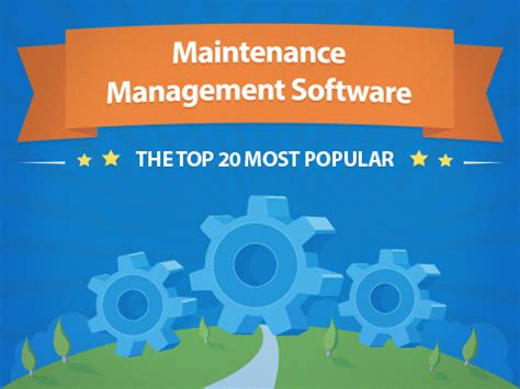 best maintenance software best maintenance management software 2017 reviews of the