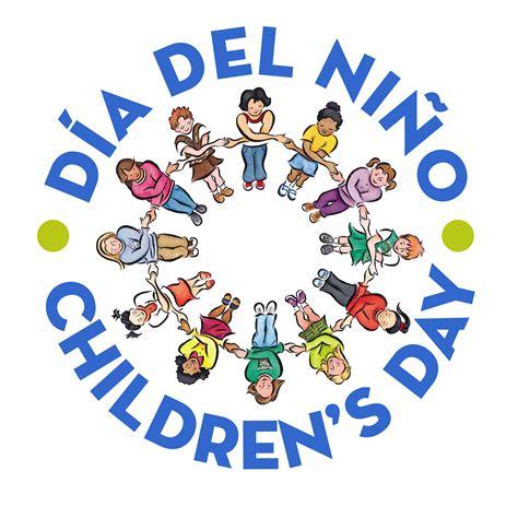 imagenes del dia nio today april 30 is children s day dia del nino dia del