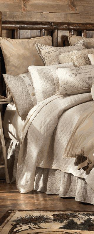Burlap Bedding Sets 25 Best Ideas About Burlap Bedding On Pinterest Burlap Bed Skirts Bed Skirts And Ivory Bedding