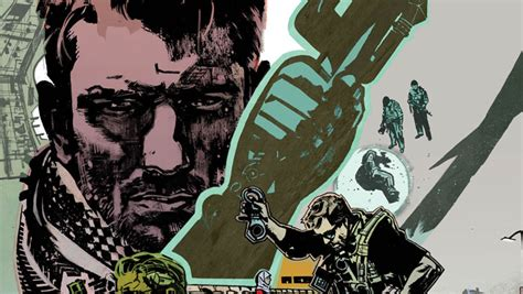 the sheriff of babylon exclusive preview the sheriff of babylon 12