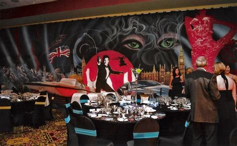 retail themed events kelowna wedding event planners ttm events corporate rentals