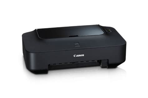 Printer Canon Ip 2770 Di Carrefour pixma ip2770 canon malaysia personal invitations ideas