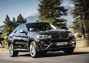 2015 bmw x6 review pictures mpg