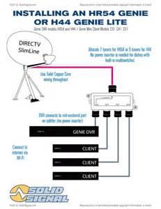 wiring diagram directv genie mini wiring free engine image for user manual