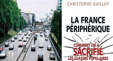 libro la france priphrique la france p 233 riph 233 rique cyrano