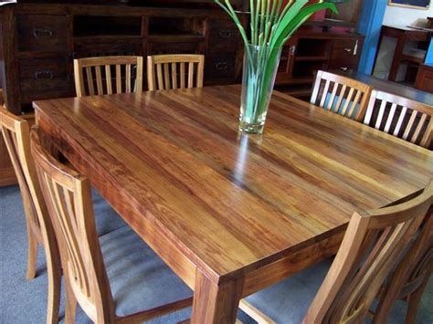 buy dining chairs melbourne dining chairs ebay melbourne image mag