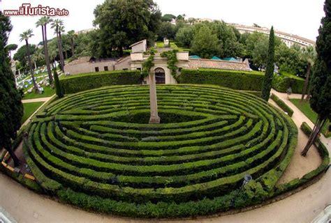 i giardini quirinale roma apre al pubblico il palazzo quirinale due itinerari