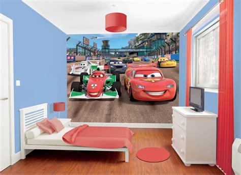 car wallpaper for bedroom het inrichten van een kinderkamer doe het zelver