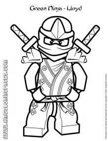 coloring pages lego coloring