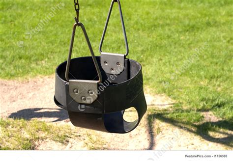 black baby swings baby swing picture