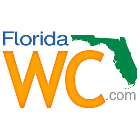 Florida Workers Compensation Search Florida Workers Comp Floridawc