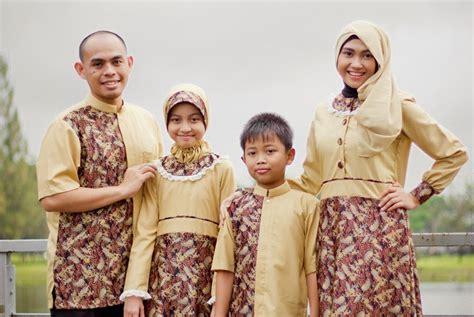 Harga Baju Merk Batik Keris busana muslim 2018 grosir busana muslim dropship model