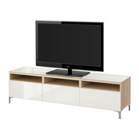 Rak Tv Ikea best 197 rak tv berlaci pelongsor laci menutup dgn lembut