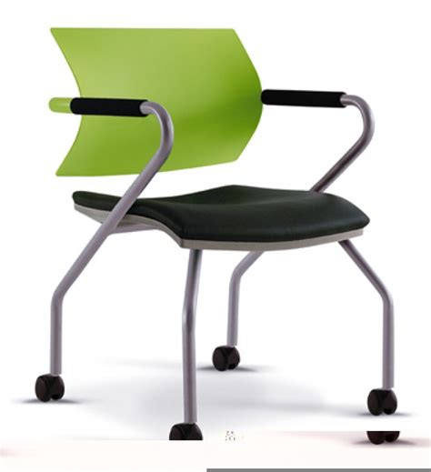 poltrone ufficio torino awesome sedie ufficio torino gallery skilifts us