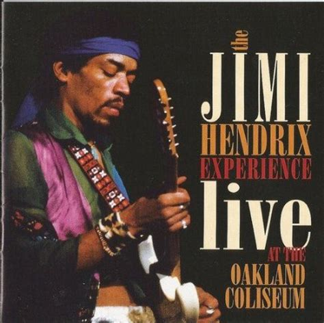 best jimi album live albums by jimi