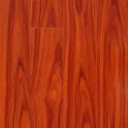 Mahogany Laminate Flooring Laminate Flooring Peruvian Mahogany Laminate Flooring