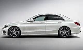 2015 mercedes c class amg line side indian autos