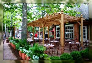 trellis williamsburg living in williamsburg virginia the trellis restaurant