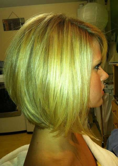 short angled bob beautiful long beautiful bob hairstyles short hairstyles 2016 2017