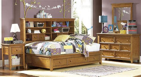kaslyn bookcase bed bookcases ideas jaidyn bookcase bed furniture