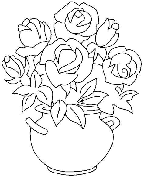 dibujos de esferas para colorear imagui dibujos de plantas para colorear imagui