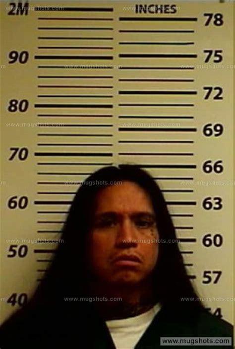 Pueblo County Records Ernest G Vigil Mugshot Ernest G Vigil Arrest Pueblo
