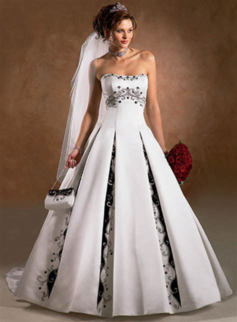 dressing design beautiful wedding dress designs picture wedding dress