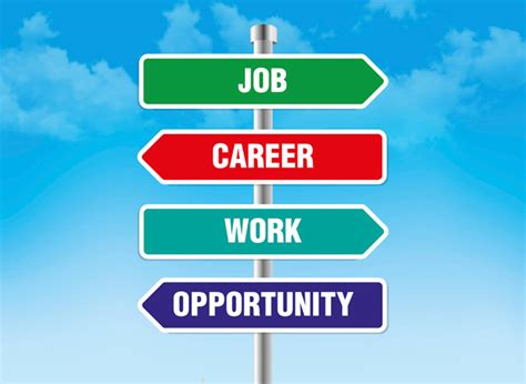 workflow employer services meta vocational services meta vocational services