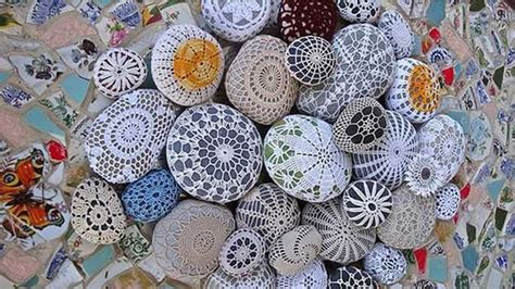 creative craft ideas for home decor creative home decorating creative craft ideas making home decorations with beach pebbles