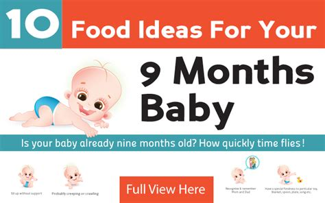 carbohydrates for 7 month 10 month diet and nutrition dfgala