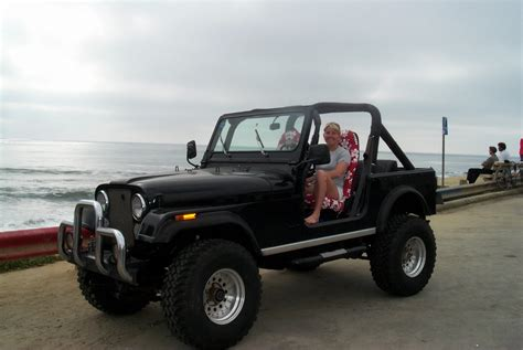 Jeep Images Cj7s Jeep Photo 30594837 Fanpop